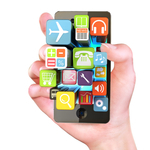 Android vest Nokia 7 Plus [podcast, foto]