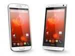 Android vest Acer najavio dva nova Iconia tableta
