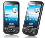 Android vest Samsung Galaxy S21+ CAD renderi pokazuju ravan ekran i iste kamere kao kod S21 modela