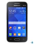 Android vest Samsung Galaxy S7 i S7 edge dobili FCC sertifikat (2)
