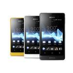 Android vest Sony Xperia 1 promo video pokazuje tri kamere telefona