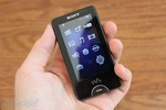 Android vest Sony potvrdio devet Xperia telefona koji dobijaju Android 9 Pie
