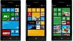 Android vest Samsung će omogućiti da Galaxy senzori otiska prsta otključavaju Windows 10 računare