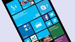 Android vest Dell prestaje da proizvodi Android tablete, fokusira se na Windows 2-u-1 modele